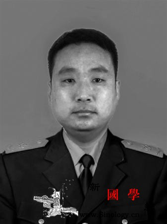 沁源森林火灾吞噬6名消防员他们背后都_沁源县-沁源-父亲-