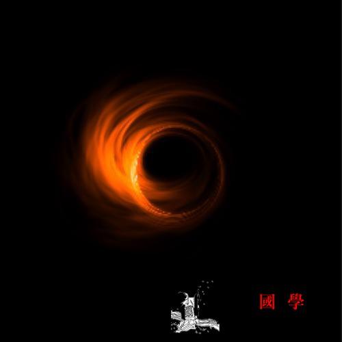 人类首张黑洞照片面世在即天文学家为你_观测-望远镜-黑洞-
