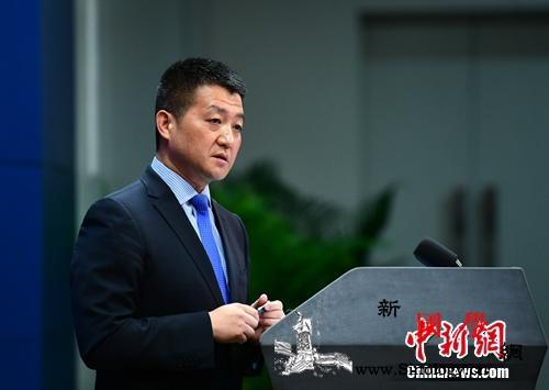 意大利返还的中国流失文物抵达北京中方_意大利-返还-流失-
