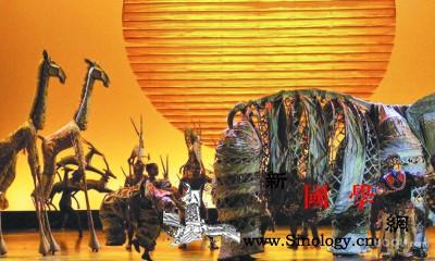 促进旅游演艺发展这些国外经验值得关注_主题公园-马戏团-狂人-演艺-