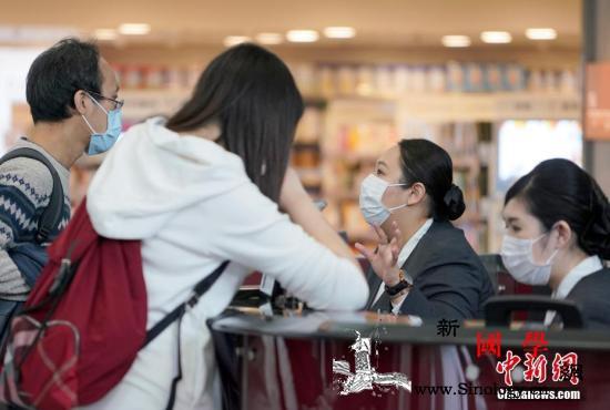 香港连续6日零麻疹感染澳门新增1例个_澳门-接种-香港-