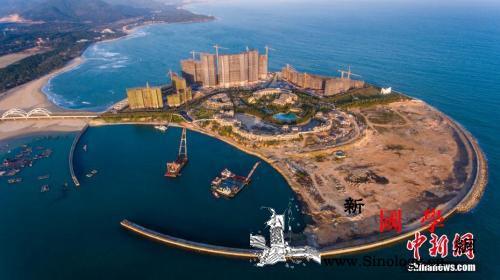 吉林等8省(区)完成274项中央环保_海南-督察-产能-