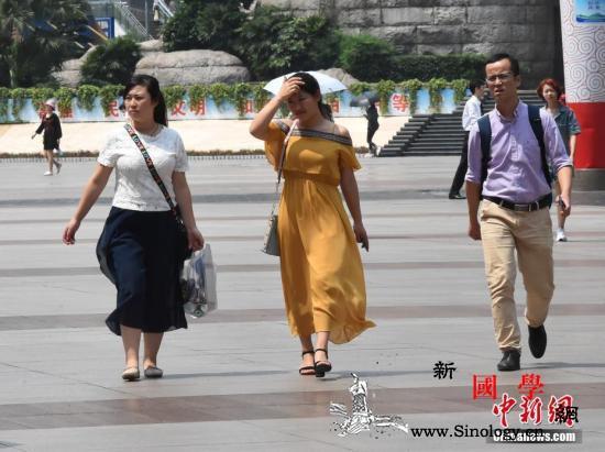 京津冀气温今日冲击30℃4日南北方多_西藏-等地-西北地区-