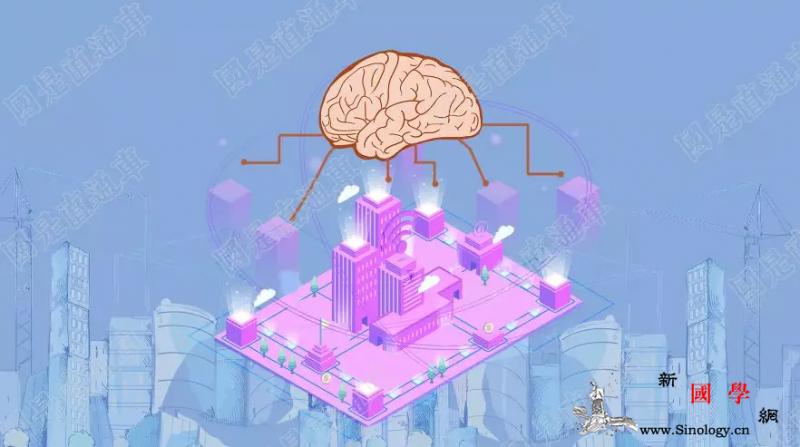 """全球一半智慧城市在中国但说好的""""智_城市建设-市民-智慧-"""