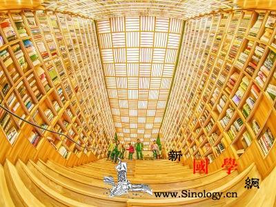 读屏时代如何享受阅读之美?优质内容才_数字-阅读-付费-