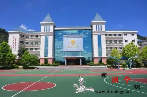 """深圳富源学校32名考生属""""高考移民""""_广东省-富源-河北-"""