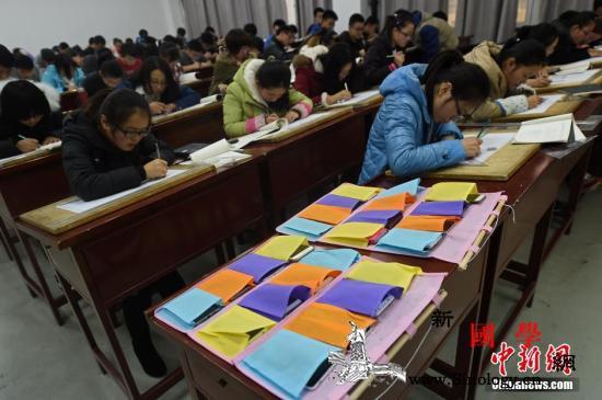 江西:非教学需要禁止本科学生将手机带_江西省-教育厅-教学-