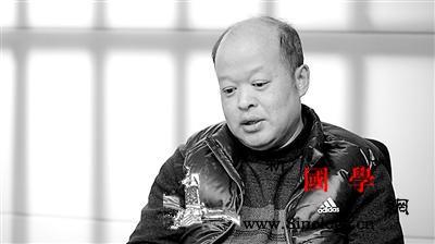 这名原高校副校长受贿获刑妻子与其一起_收受-上海-家风-