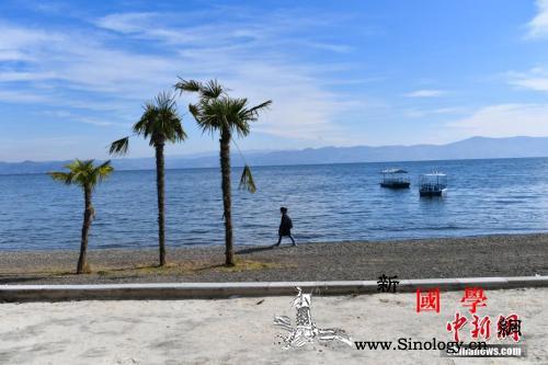 新一批4家国家级旅游度假区公布总数增_玉溪-云南-旅游度假-