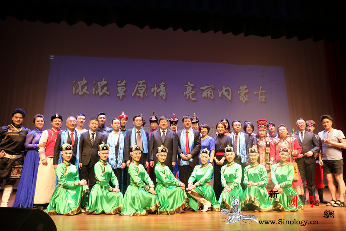 """新加坡""""中国旅游文化周""""主题活动之一_亮丽-推介-活动-文化-"""