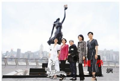 """香港电影""""北上""""寻求新突破_香港-红海-票房-香港电影- ()"""