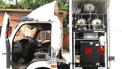 """南阳回应质疑:""""水氢汽车""""40亿投资_南阳-立项-南阳市-"""