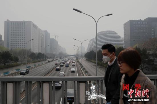 2018年全国338城市空气质量达标_空气质量-公报-天数-
