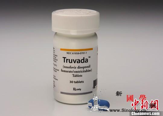 报告称每天百万人染性传播疾病世卫警告_艾滋病dupoison-世卫-药物-