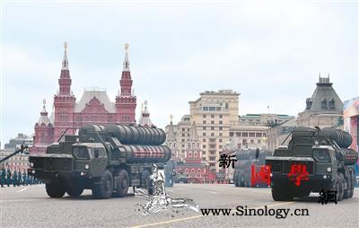 美国呼吁印度弃购俄罗斯防空导弹系统美_土耳其-俄罗斯-印度-