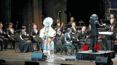 民族交响音乐会《魅力中国》奏响好莱坞_杜比-乐团-民族-会在-