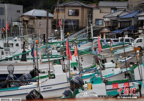 日本正式退出国际捕鲸委员会将开始鲸鱼_捕鲸-捕捞-专属经济区-