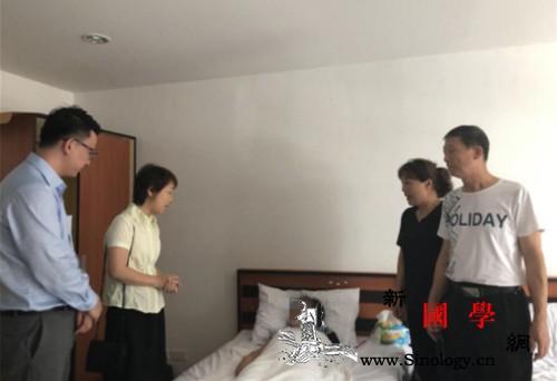 中国孕妇在泰国坠崖受伤驻孔敬副总领事_泰国-领事-副总-