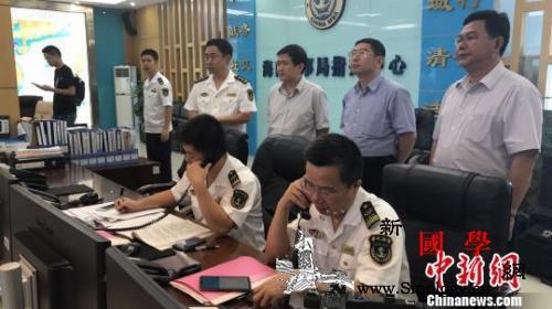 海南一渔船在南沙海域遇险沉没船上32_海南省-海南-渔船-