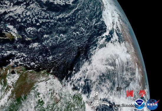 俄科学家:未来10至15年或在宇宙中_气象卫星-佩特-传回-