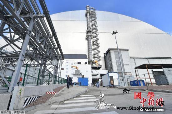 马绍尔群岛核辐射超切尔诺贝利至少进_马绍尔群岛-乌克兰-核辐射-