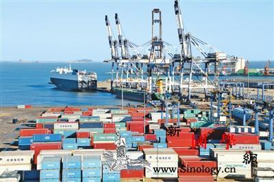 """点赞中国经济半年报:""""世界经济引擎""""_中国经济-经济增长-经济-"""