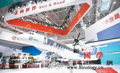 """展示""""红海精神""""中国制造飞机越来越多_厄立特里亚-津巴布韦-红海-"""