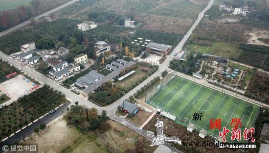 发改委:补助每个新建11人制标准足球_足球场-补助-项目-