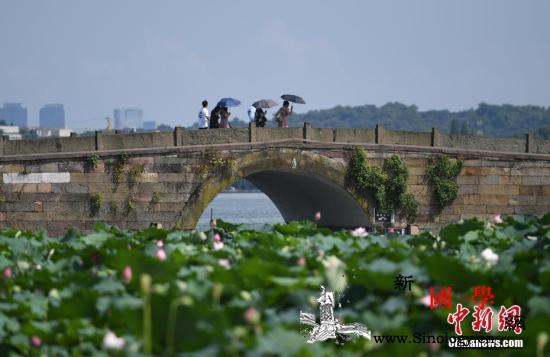 杭州有望成千万人口城市人们为什么喜欢_苏州-西安-杭州-