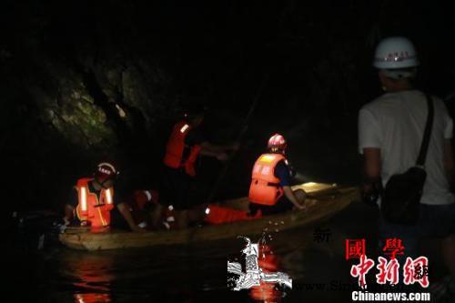 湖北鹤峰县突发山洪死亡人数升至9人4_鹤峰县-搜救-鹤峰-