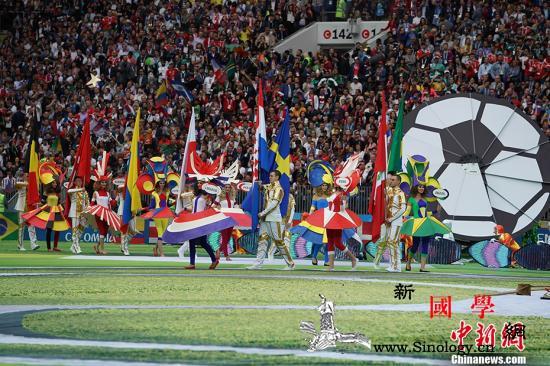 涉2006世界杯丑闻德国足协数名前高_国际足联-瑞士-世界杯-