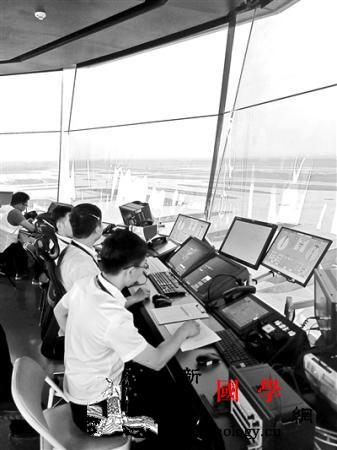 北京大兴国际机场机票开售中国首座机场_首都机场-赫尔辛基-国际机场-