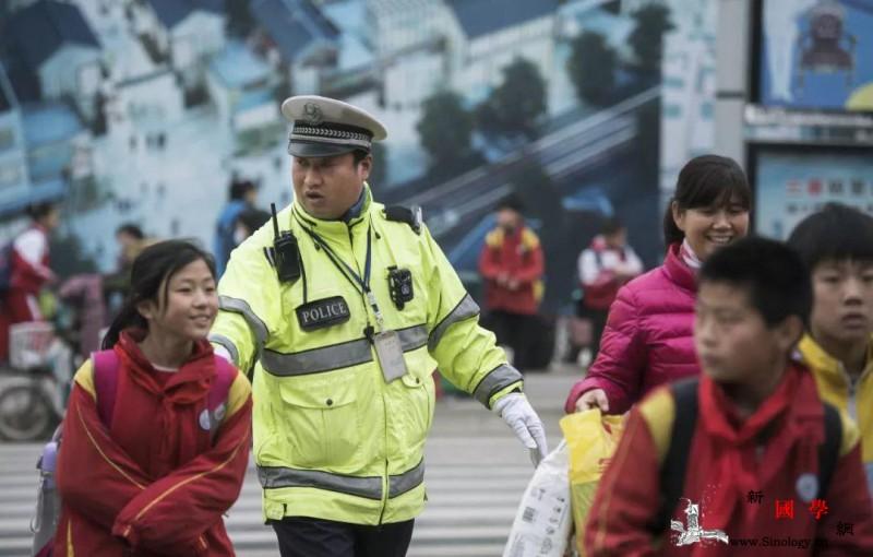 没有归属感待遇也不高辅警想当主力而_沧州市-警力-民警-