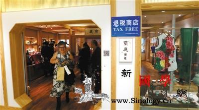 北京新建地铁站等交通枢纽可建商业设施_北京市-北京-外籍-