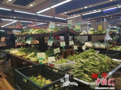 """【民生调查局】""""蔬菜之乡""""寿光受灾_寿光-菜价-受灾-"""