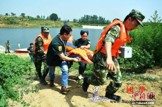 财政部拨付9.2亿元救灾资金支持防汛_财政部-亿元-拨付-
