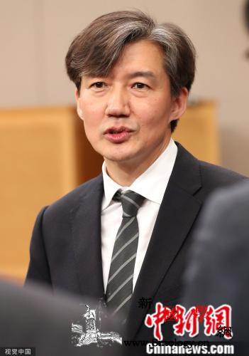 朴槿惠干政案将大结局韩国再曝走后门_法务部-青瓦台-韩国-
