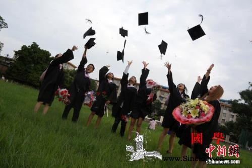 教育部:境外学历学位认证等服务实现一_留学人员-家财-学位-