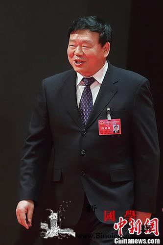 中国(江苏)自由贸易试验区正式揭牌_试验区-揭牌-南京-