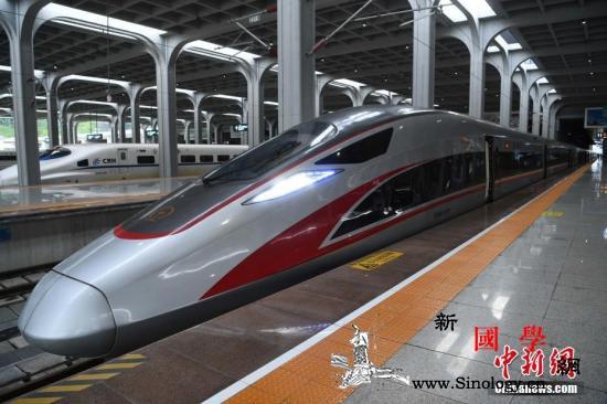 国庆假期首日火车票今开售7、8日开售_候补-车票-旅客-