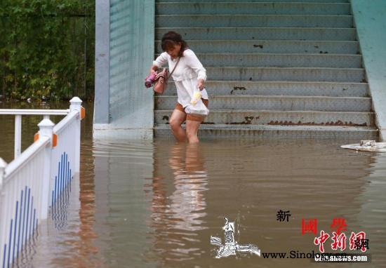 南海热带低压影响华南未来三天海南广东_海南岛-南海-华南-