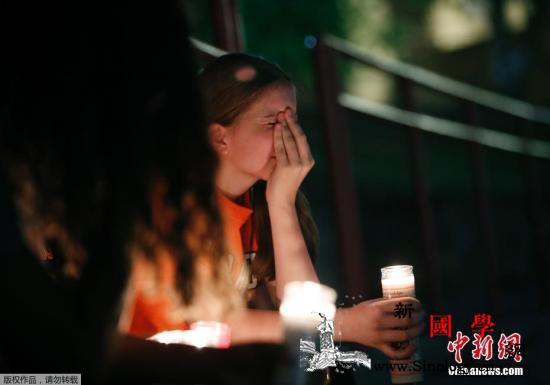 沃尔玛宣布停售手gunqiang及部分弹药称完全退_阿拉斯加州-gunqiang支-弹药-