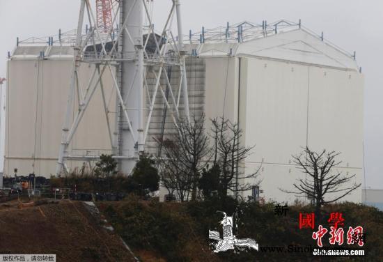 防止福岛核事故重演日本新任环境大臣想_核能-核电-核电站-