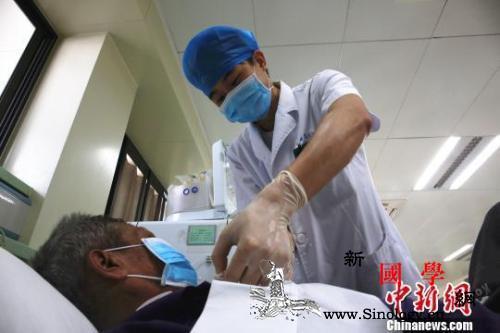 国家卫健委:近年来中国医疗质量和安全_透析-医疗机构-患者-