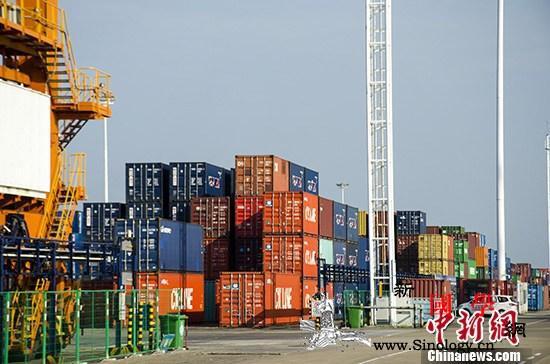 多维视角看8月中国经济:数据波动未撼_波动-增长-数据-