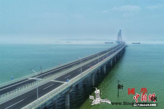 中国提出2035年城市交通拥堵基本缓_送达-交通-通勤-