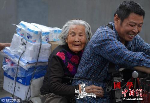 中国阿尔茨海默病患者约千万这些误区需_阿尔-痴呆-老年痴呆-