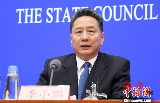 交通运输部:去年末中国铁路营业总里程_运输部-交通-达到了-
