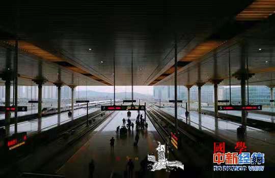 注意!全国铁路今日调图宁启铁路全线_启东-梅州-车组-