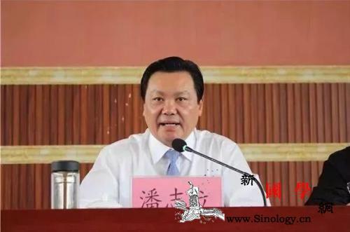这个跨省引进的厅级县委书记滥用职权情_独山-海安-独山县-